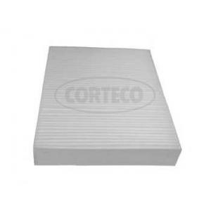 CORTECO 80001742
