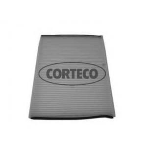 CORTECO 80001772 Фільтр салону