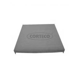 CORTECO 80001774 CP1433 Фильтр салона Corteco