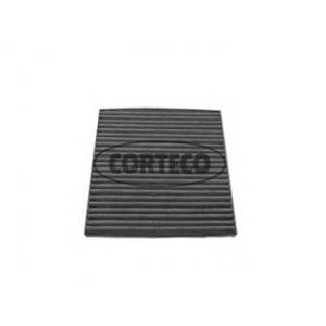 CORTECO 80001779