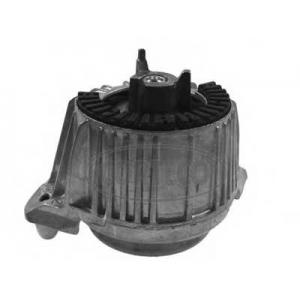 CORTECO 80001805 Подвеска, двигатель