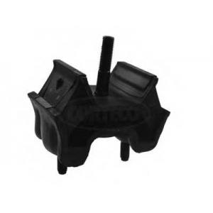 CORTECO 80001821 Подушка двигателя