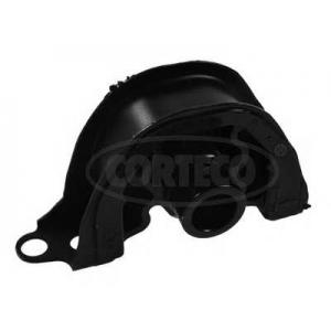 CORTECO 80004209