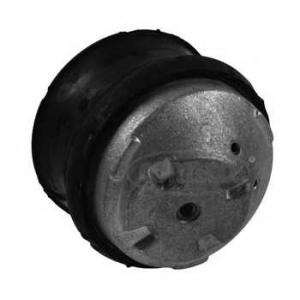 CORTECO 80004241 Подушка MERCEDES-BENZ (пр-во Corteco)