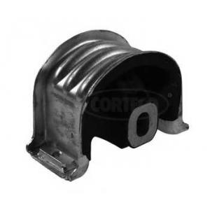 CORTECO 80004412 Подушка двигателя Corteco