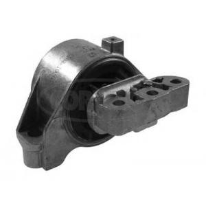 CORTECO 80004485 Подушка двигателя