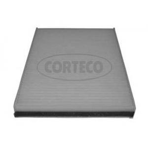 CORTECO 80004550