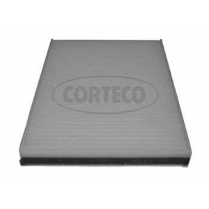 CORTECO 80004550 Фільтр салону MB ML-class III W166 11-