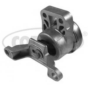 CORTECO 80004575 Подушка двигателя