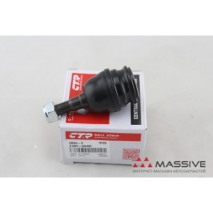 CTR CBSU-3 \ОПОРЫ ШАРОВЫЕ Impreza,Legacy,Outback,Forester,lower.F\
