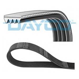 DAYCO 4PK1102EE Ремень поликлиновый
