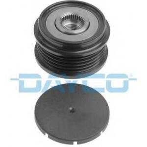 DAYCO ALP2331 Generator bearing