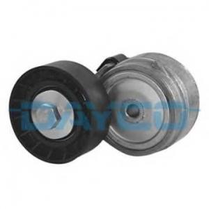Натяжитель ремня, клиновой зубча apv1044 dayco - RENAULT TRUCKS MASCOTT c бортовой платформой/ходовая часть c бортовой платформой/ходовая часть 130