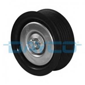 DAYCO APV1155 APV1155   DAYCO - Обвідний ролик поліклинового ременя
