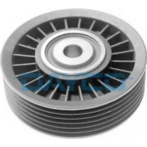 DAYCO APV2190 Паразитный / ведущий ролик, поликлиновой ремень