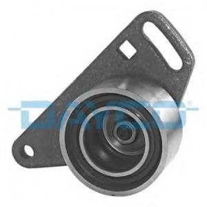 DAYCO ATB2028 Tensioner bearing