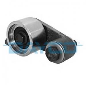 DAYCO ATB2062 Tensioner bearing