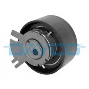 DAYCO ATB2235 Ролик натяжной ГРМ (без упаковки)(пр-во DAYCO)
