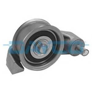 DAYCO ATB2388 Tensioner bearing