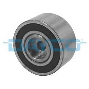 DAYCO ATB2396 ATB2396   DAYCO - Обвідний ролик ременя ГРМ