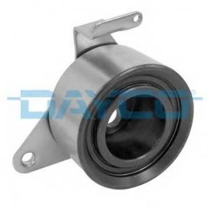 DAYCO ATB2410 Tensioner bearing
