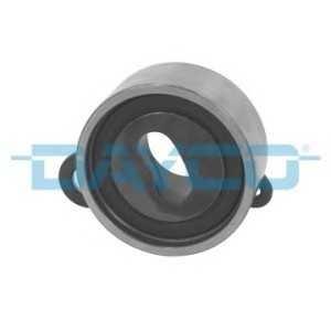 DAYCO ATB2471 Натяжной ролик, ремень ГРМ