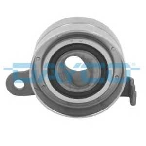 DAYCO ATB2490 Tensioner bearing