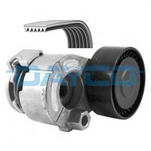 DAYCO kpv192 Ремкомплект приводного ремня