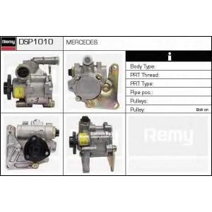 DELCO REMY DSP1010