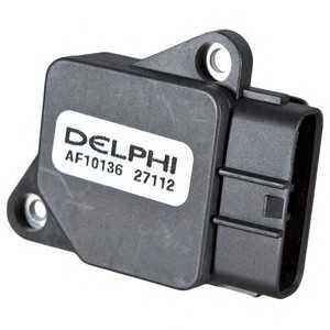 DELPHI AF1013611B1