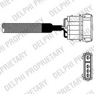 DELPHI ES1097612B1