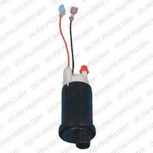 DELPHI FE049212B1 Электрический топливный насос