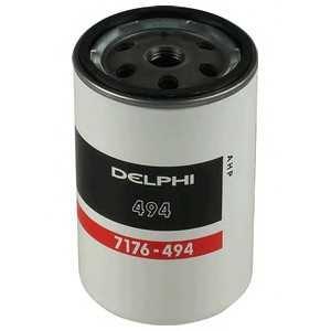 DELPHI HDF494