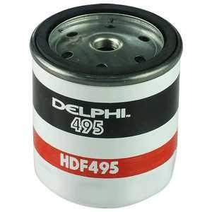 DELPHI HDF495