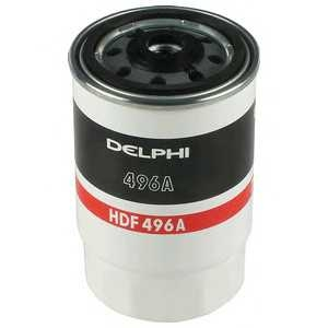 DELPHI HDF496