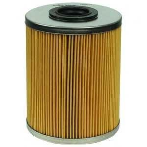 DELPHI HDF511 Фильтр топливный