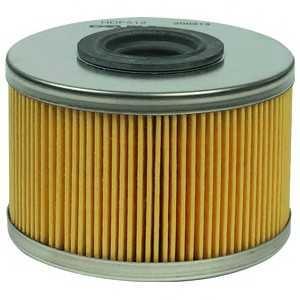 DELPHI HDF512 Фильтр топливный