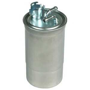 DELPHI HDF515 Фильтр топливный