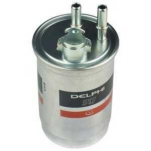 DELPHI HDF517