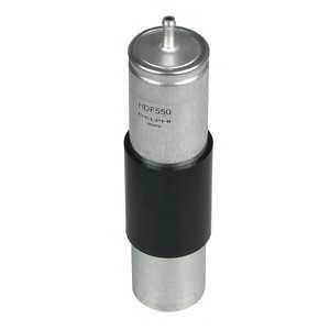 DELPHI HDF550 Фильтр топливный