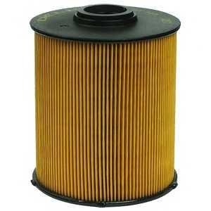 DELPHI HDF567 Фильтр топливный