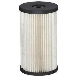 DELPHI HDF615 Фильтр топливный
