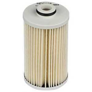 DELPHI HDF656 Фільтр палива