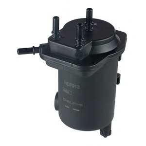 DELPHI HDF913 Фільтр палива
