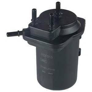 DELPHI HDF915 Фильтр топливный