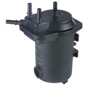 DELPHI HDF917 Фильтр топливный