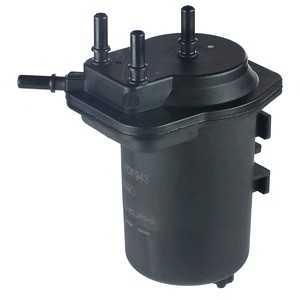 DELPHI HDF943 Фільтр паливний