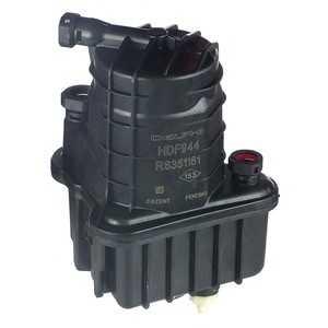 DELPHI HDF944 Фільтр палива