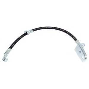 DELPHI LH6859 Rubber brake hose