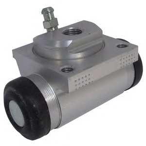 DELPHI LW80101 Колесный тормозной цилиндр